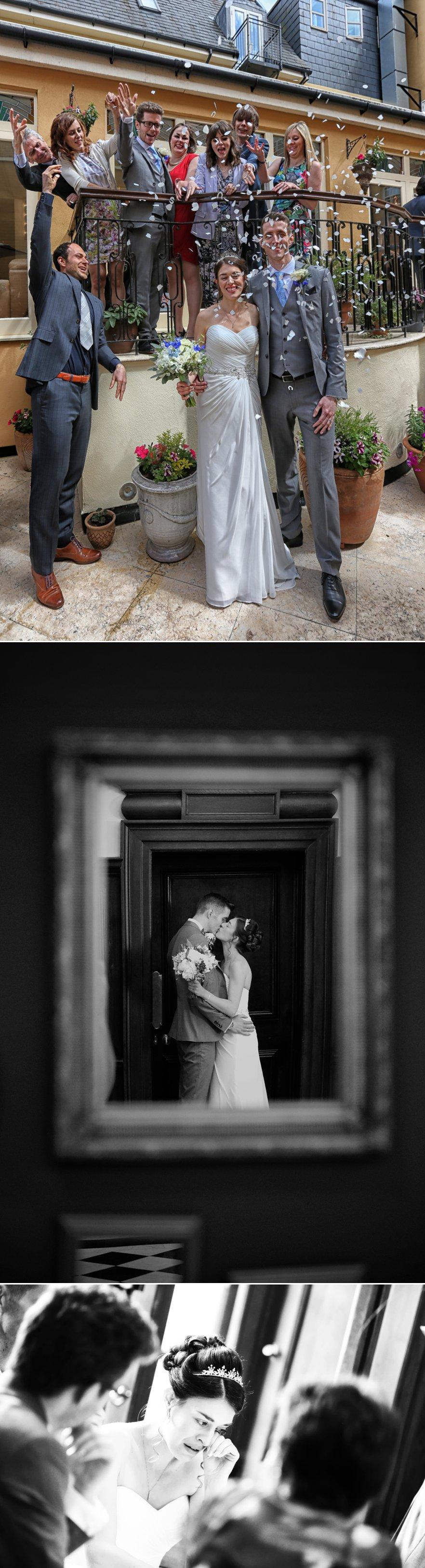 Patrick Watson Photography_0182