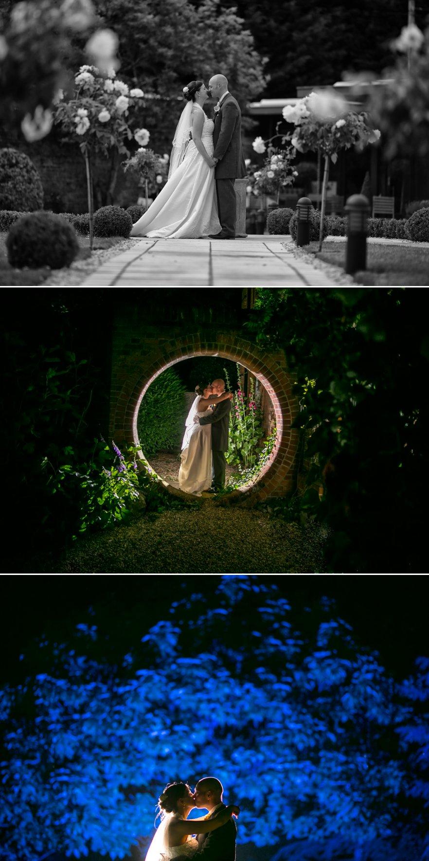 Patrick Watson Photography_0219