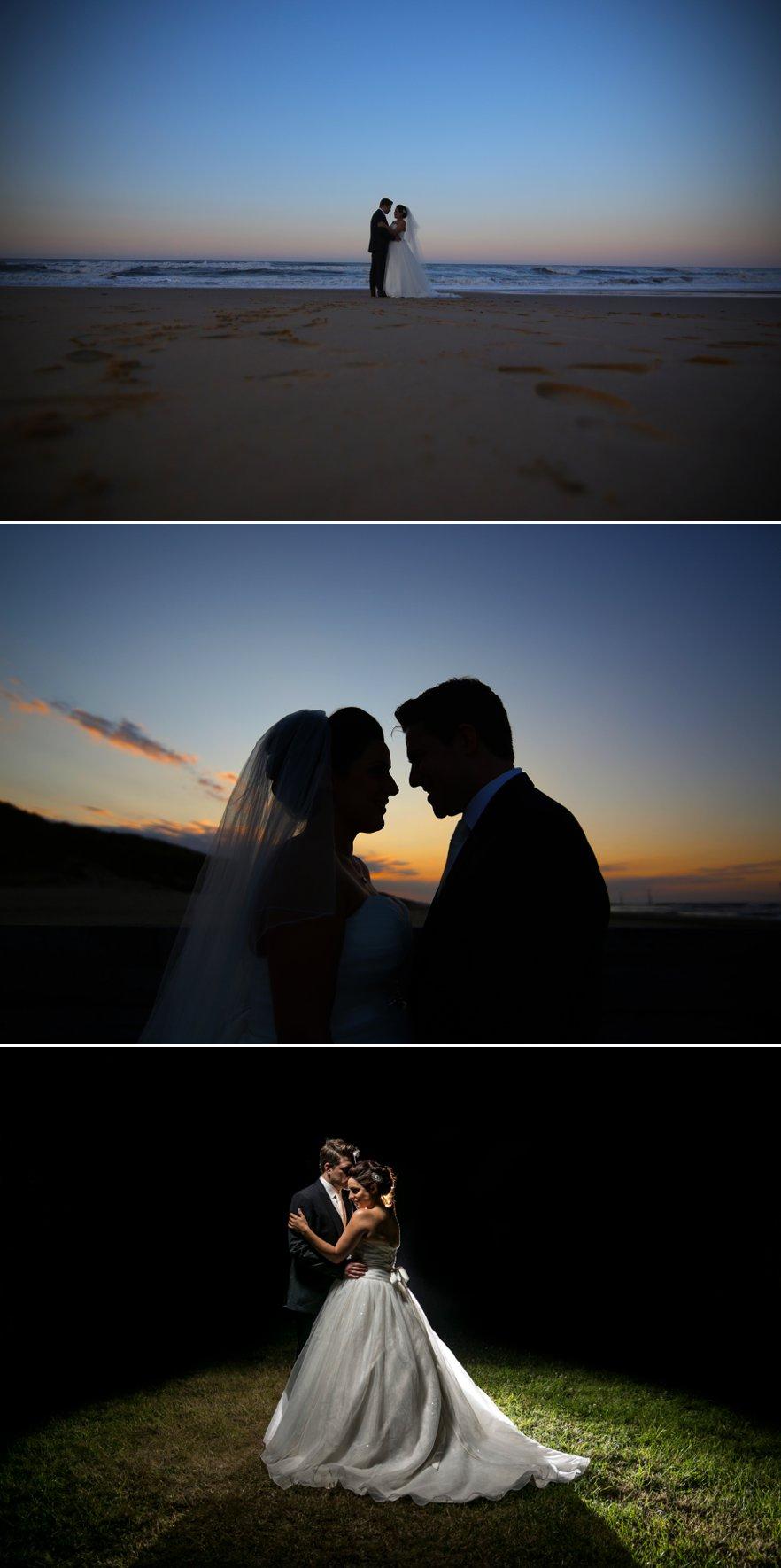Patrick Watson Photography_0232