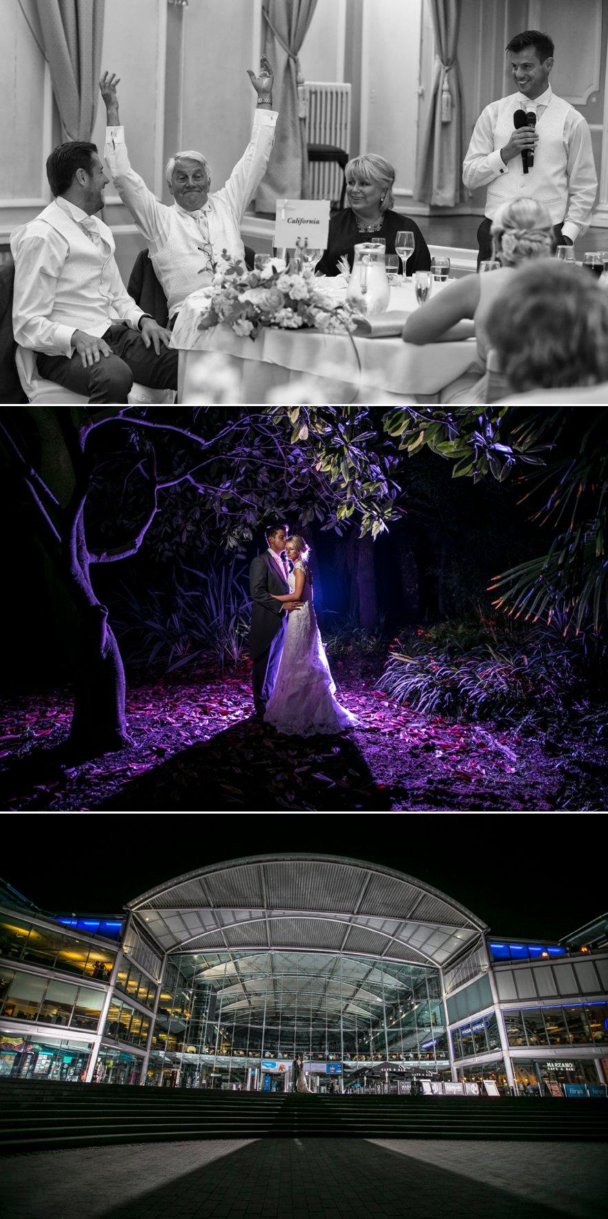Patrick Watson Photography_0262