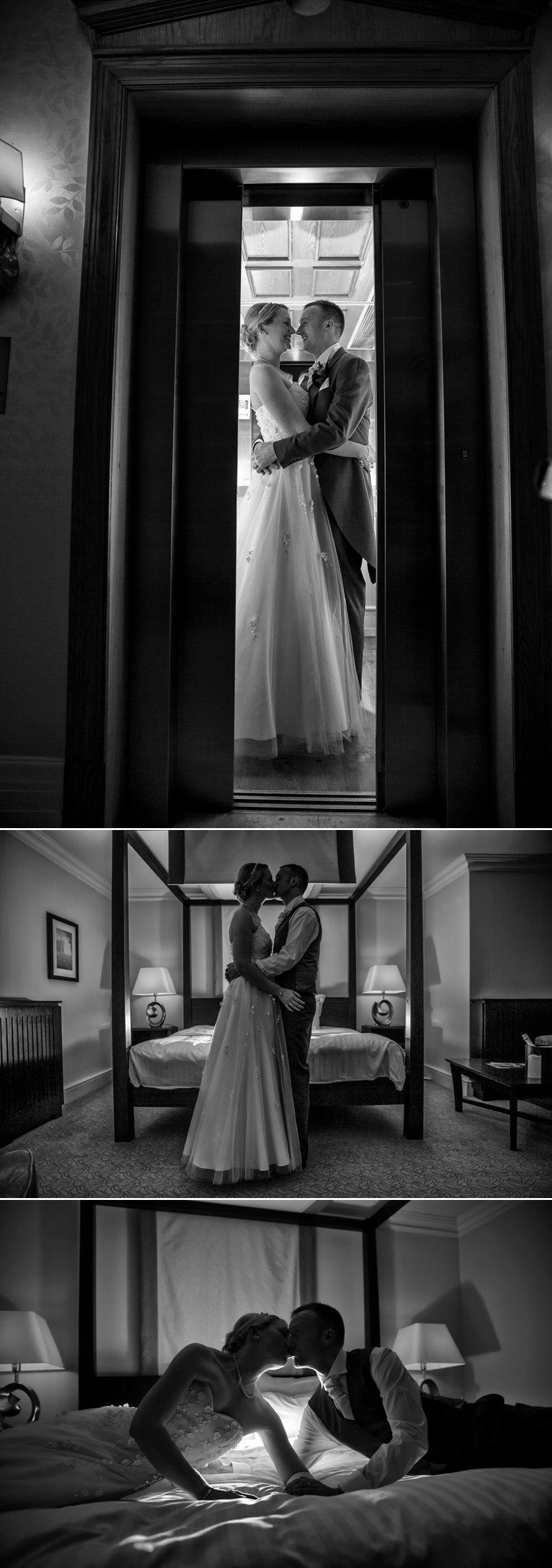 Patrick Watson Photography_0297