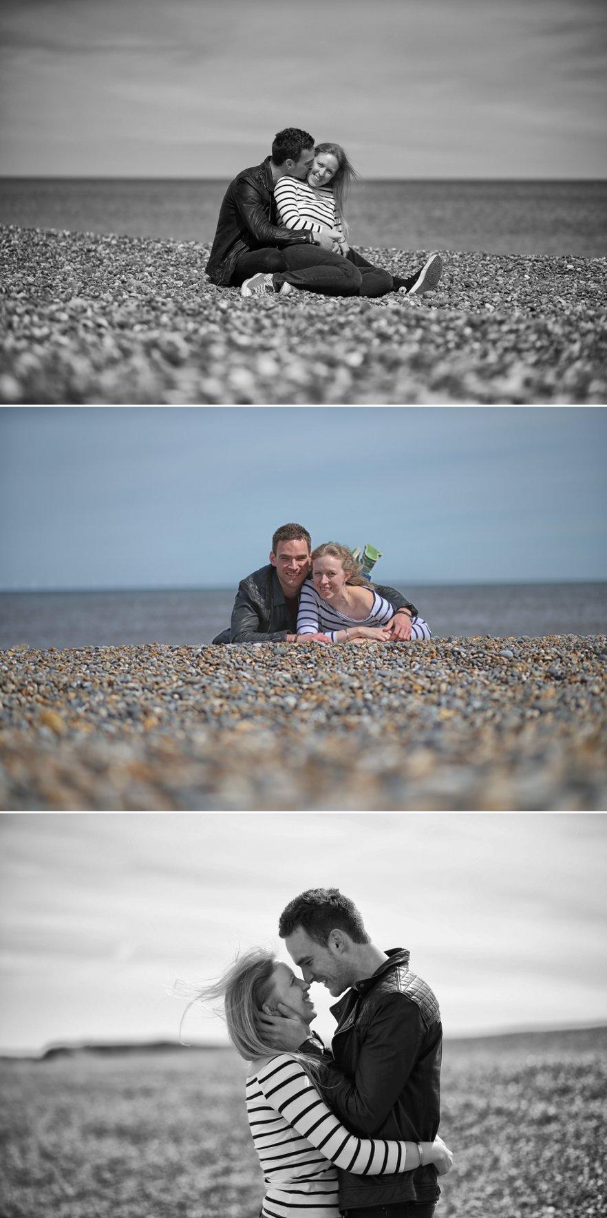 Patrick Watson Photography_0303