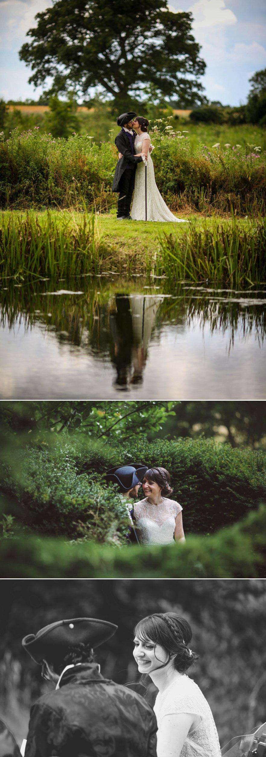 Patrick Watson Photography_0360