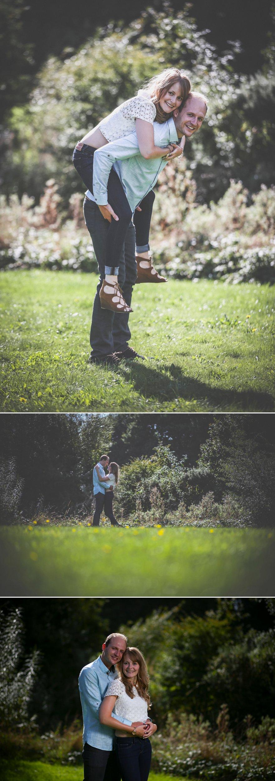 patrick-watson-photography_0411